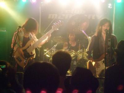 20091027-3.jpg