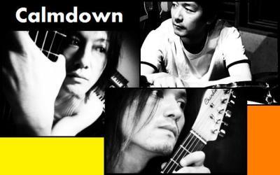Calmdown2.jpg