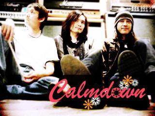 calmdown090217-1.jpg