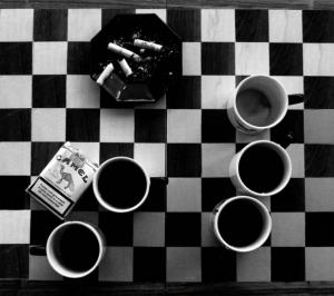 coffeecigalettes.jpg
